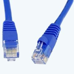 Cat6 Ethernet Cable (10ft)